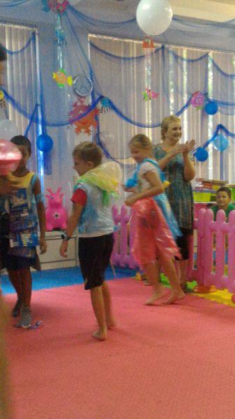 Конкурсы и игры на знакомство для детского лагеря Сценарии